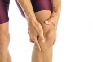 Baker Cyst Knee