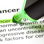 Cancer words
