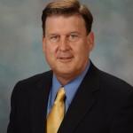 Dr. Thomas Brott