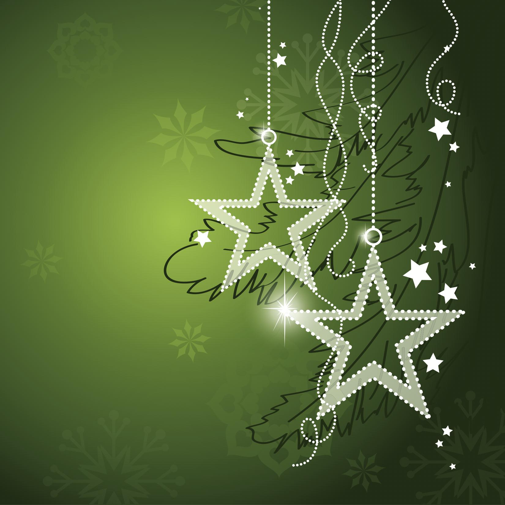 Five Simple Steps For A Stress Free Holiday Mayo Clinic