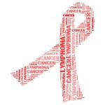 Cinta para el linfoma