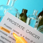 Prostate cancer lab document