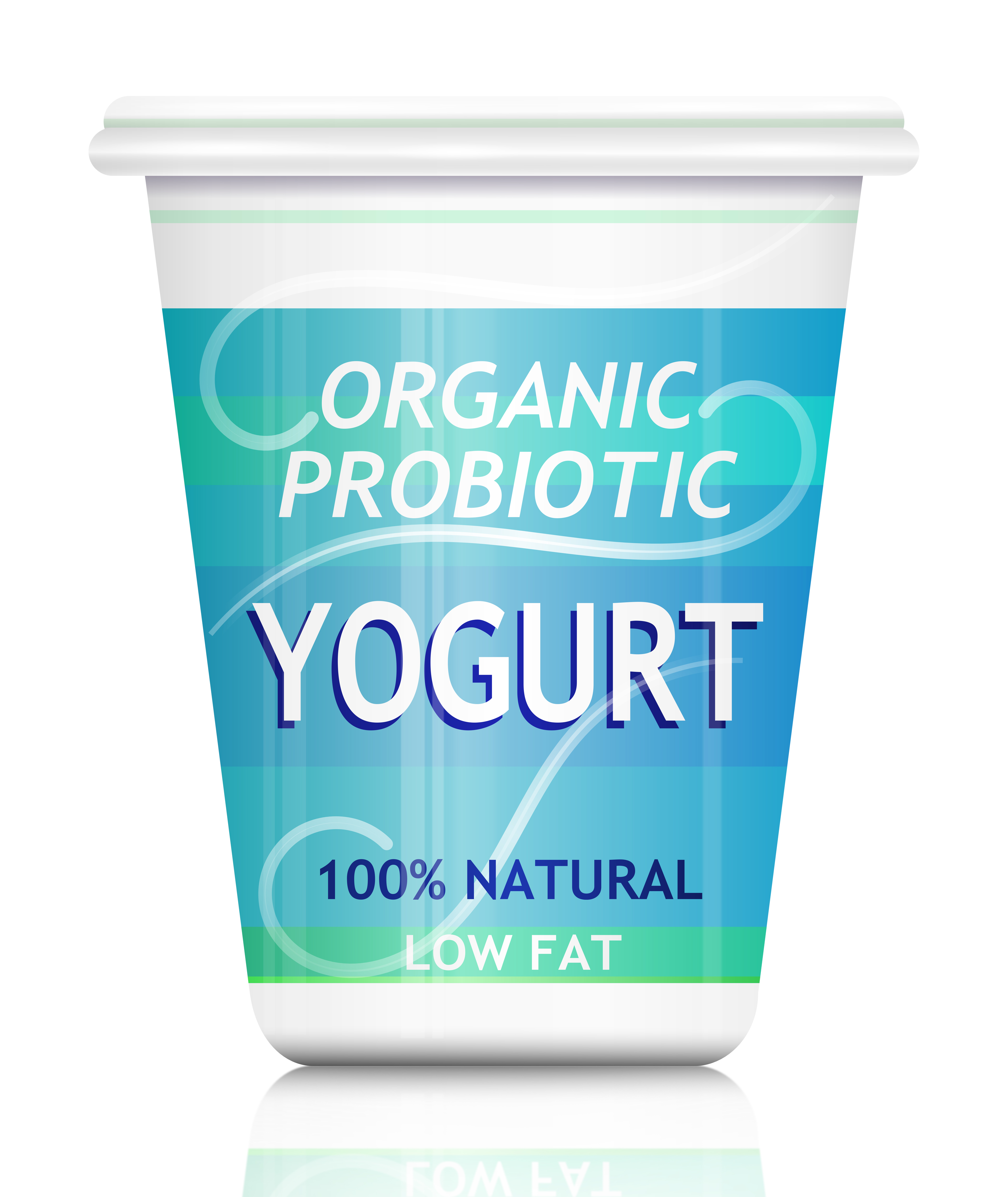 Tuesday Q Amp A Probiotics May Have Health Benefits But