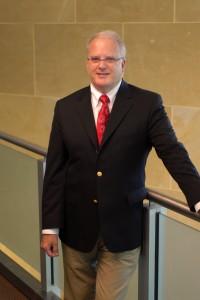 Robert Shannon, M.D.