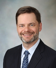 Dr. Dean Wingerchuk