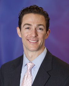 Dr. Jay Widmer