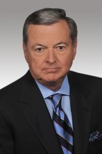 Armando Codina