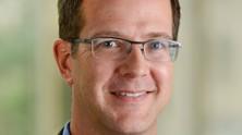 Dr. Sean Dowdy
