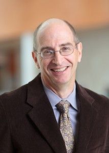 Dr. Robert Jenkins