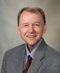 Dr. Daniel Sargent