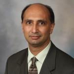 Vijay Shah, M.D.