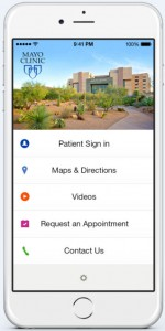 Mayo Clinic App Integrated With Apple Health, Now Available for Free