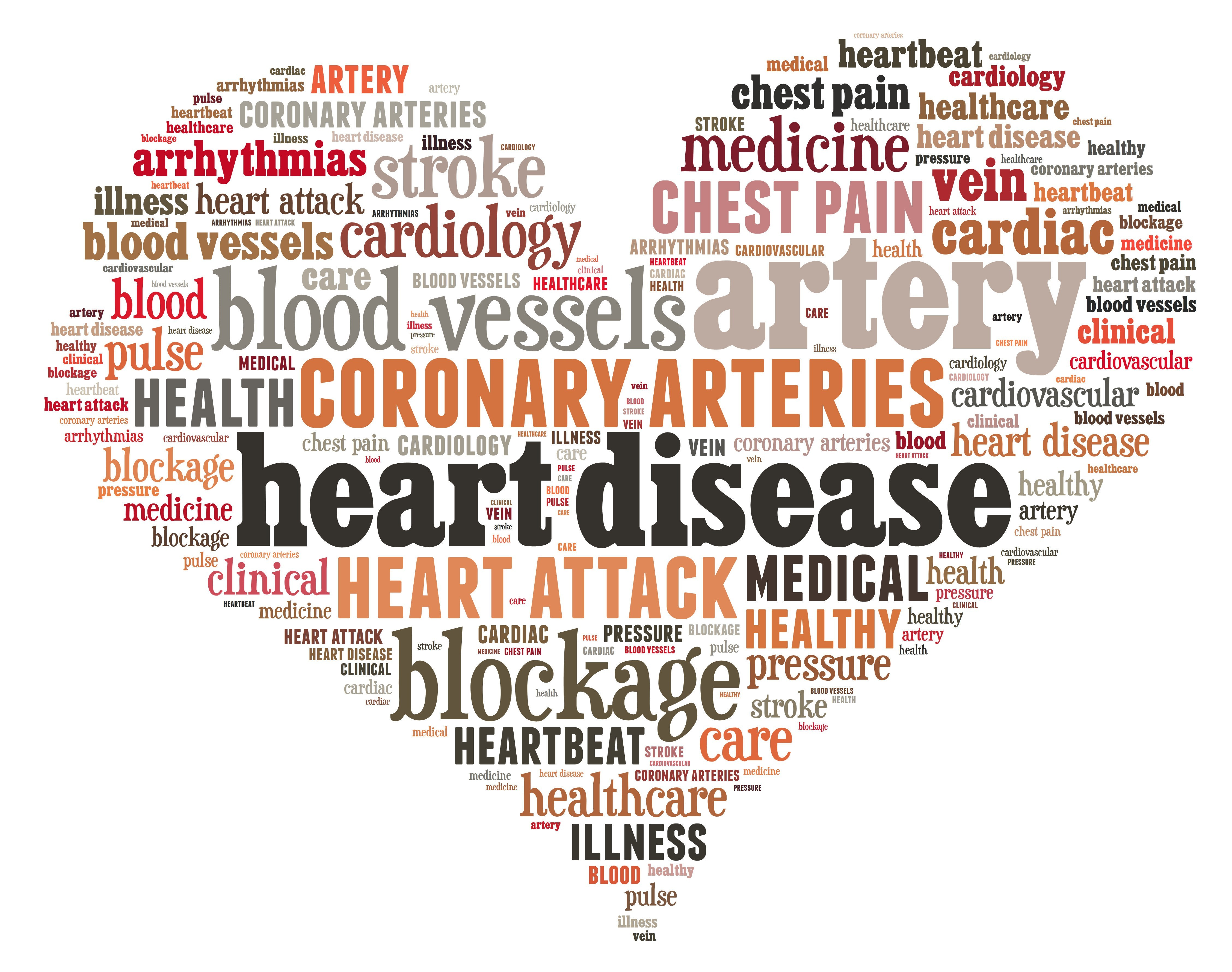 Mayo Clinic Q & A: Regardless of risk, take steps to protect heart health