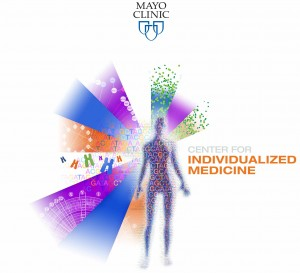 Mayo Clinic Center for Individualized Medicine