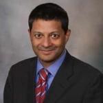 Dr. S. Vincent Rajkumar
