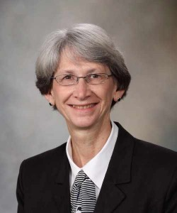Dr. Dawn Milliner