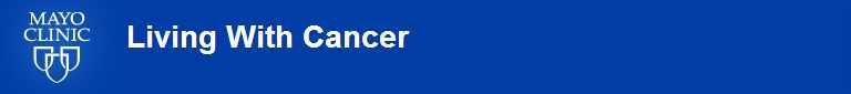 CancerHeader