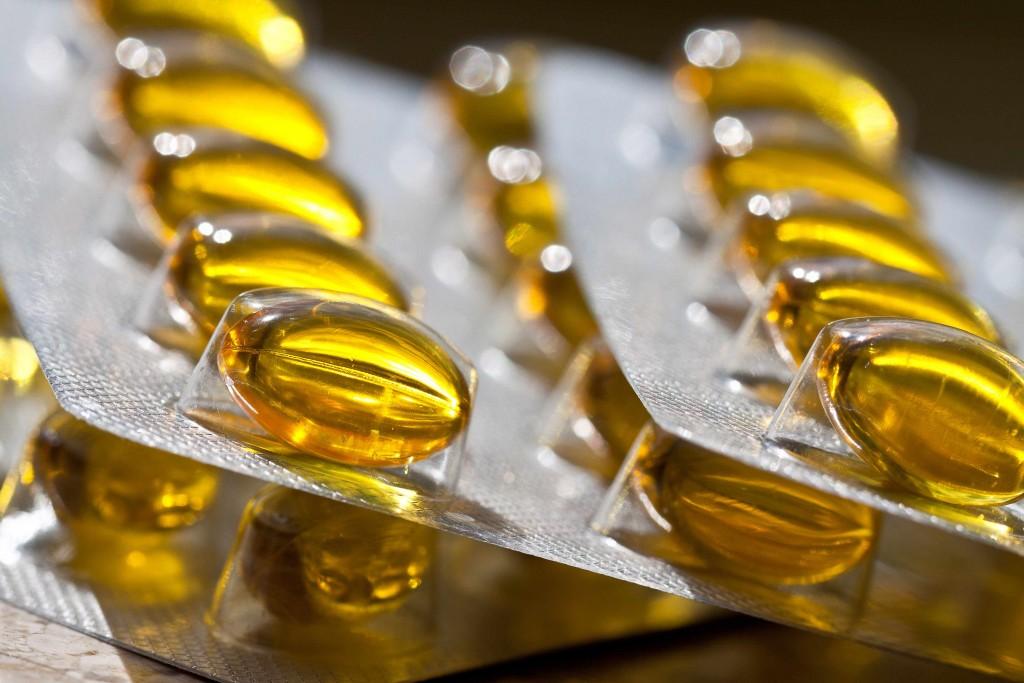 cod liver oil omega 3 gel capsules - Vitamin D capsules, supplements