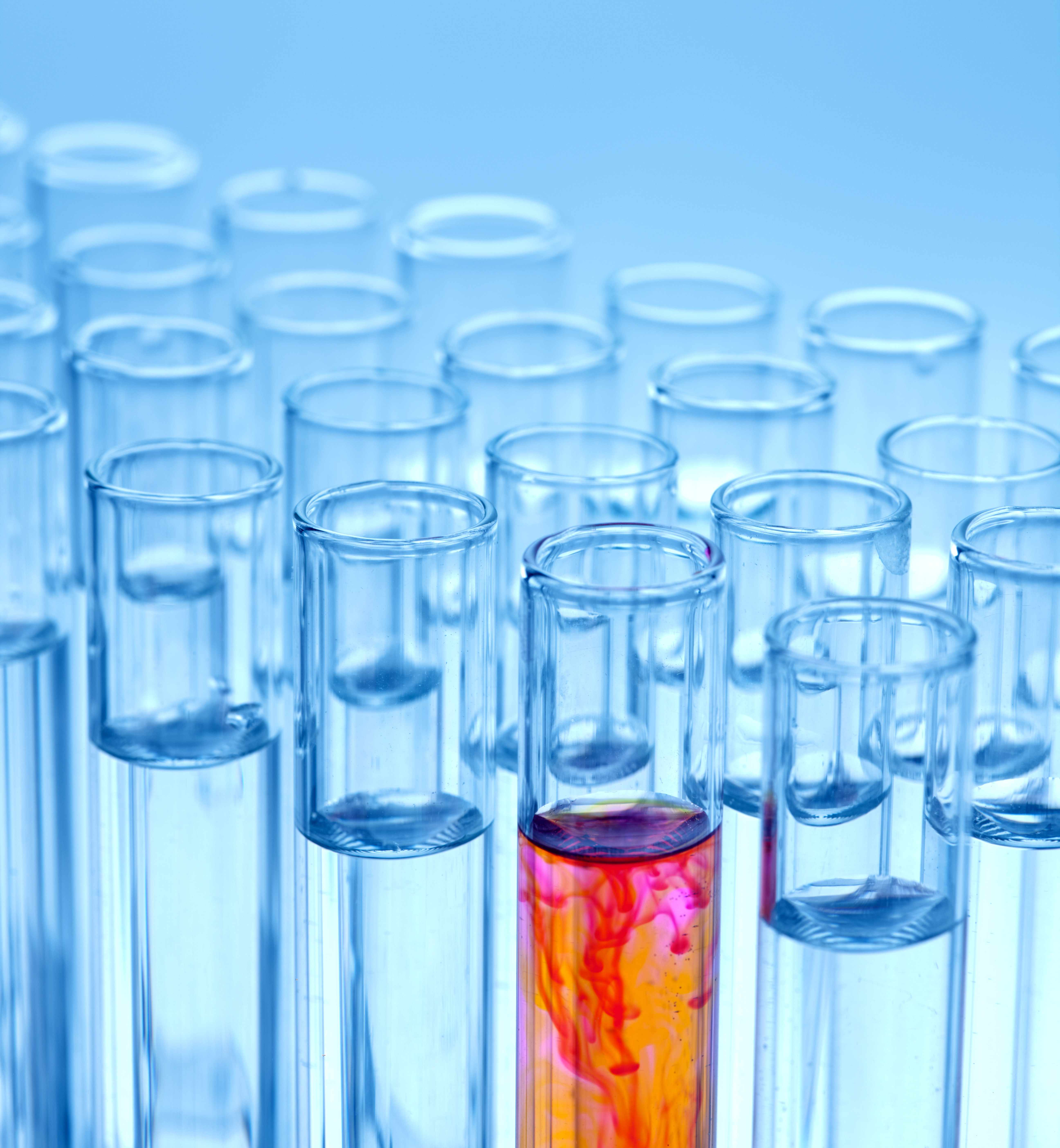 Mayo Clinic Researchers Identify Methylated DNA Markers That May One Day Lead To Noninvasive Whole Body Cancer Screening