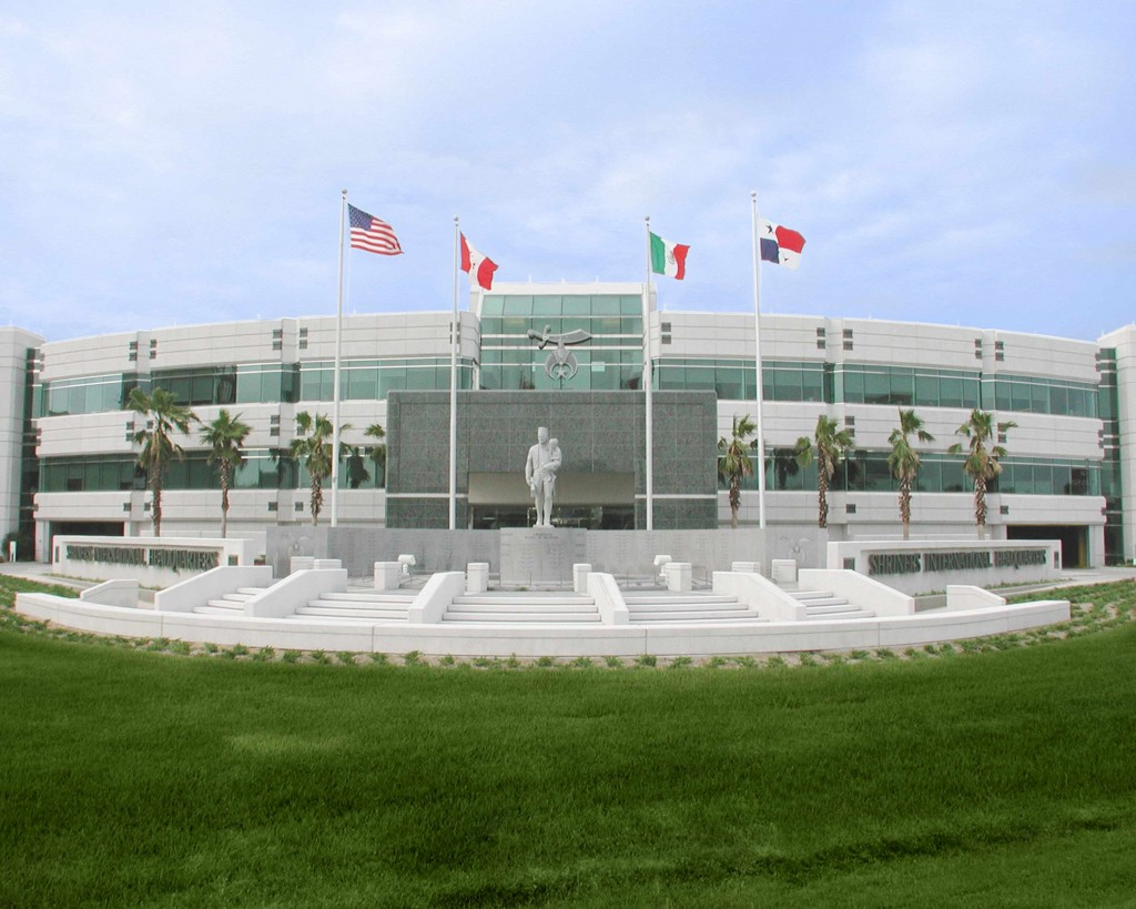 Shriners_International_Headquarters_8x10