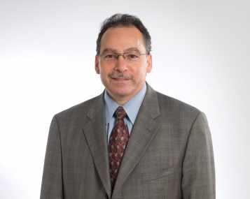 Dr. Robert Orenstein