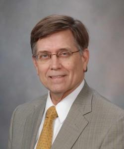 Dr. William Haley