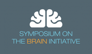 BRAIN Symposium Logo