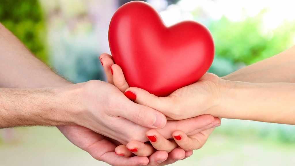 Mayo Clinic, Children's of Alabama announce rare congenital heart defect collaboration