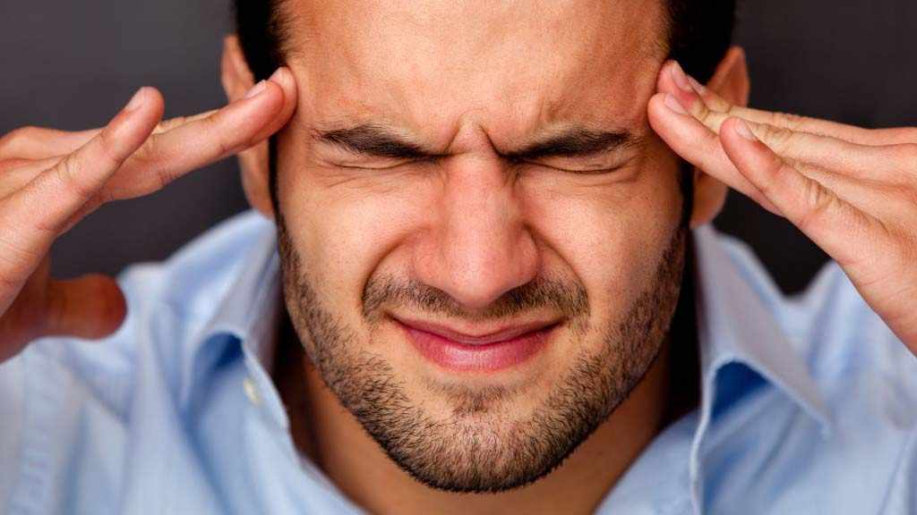 Mayo Clinic Q and A: Botox a Treatment for Chronic Migraines