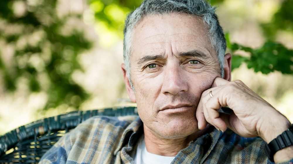 El cáncer de próstata es el cáncer más comúnmente diagnosticado en los hombres.