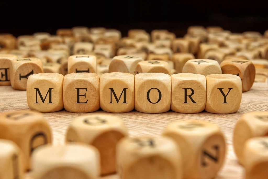 Mayo Clinic Minute: Do Brain Games Improve Memory? – Mayo