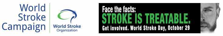 stroke-day