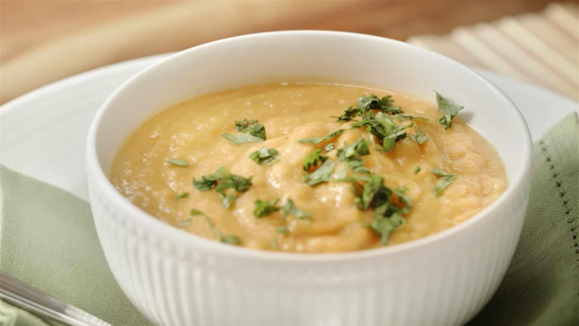making-mayo-recipes-butternut-squash-soup-16-x-9
