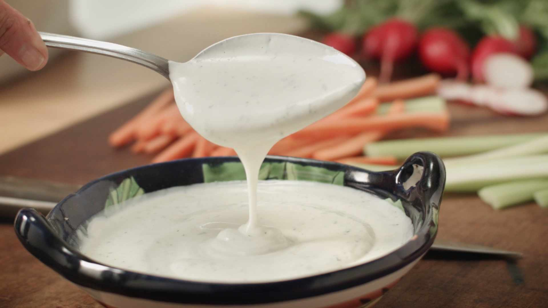 making-mayo-recipes-house-ranch-dressing-16-x-9