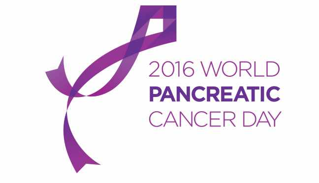 world-pancreatice-cancer-day