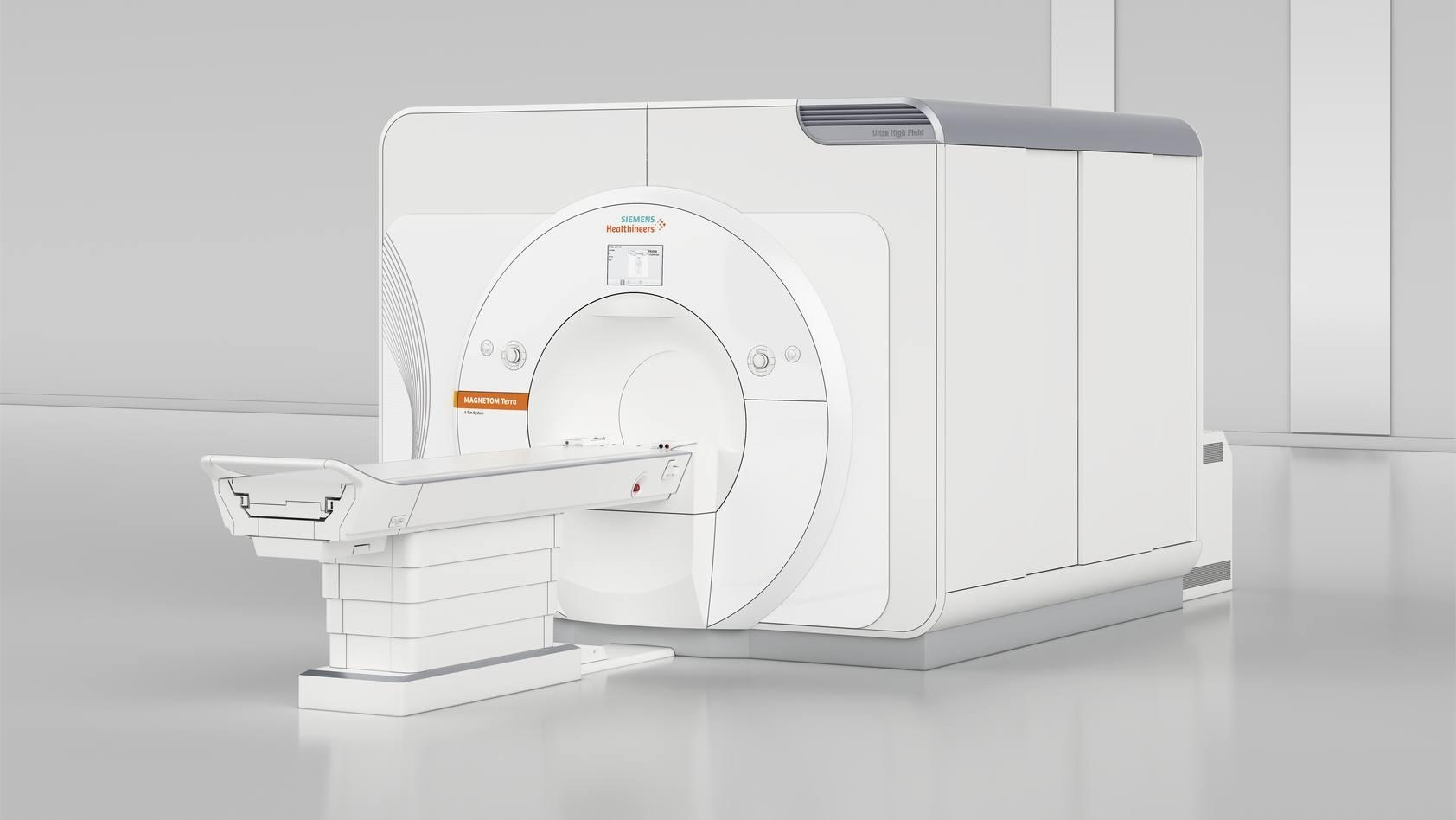 Mayo Clinic tendrá disponible el primer escáner de 7 teslas para ...