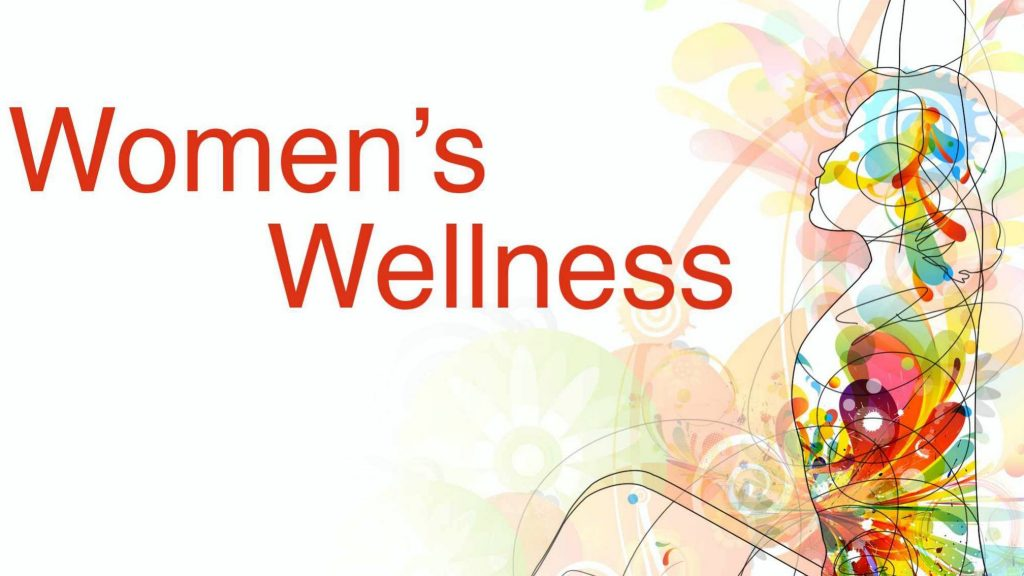 Women's Wellness: Do you know the early symptoms of