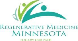 Regenerative Medicine Minnesota logo