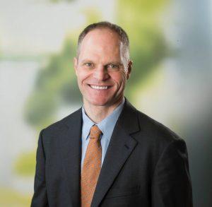 Dr. G. Anton Decker