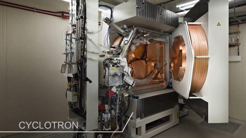 La FDA autoriza instalaciones de Mayo Clinic para imágenes de detección oncológica avanzada