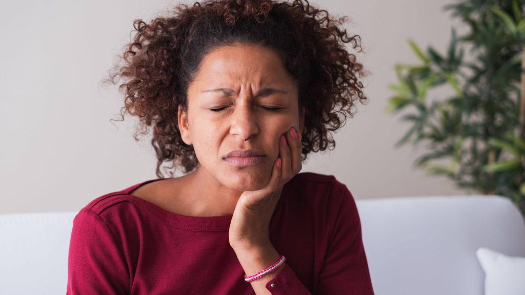 Preguntas y respuestas: Comprender el síndrome de boca ardiente