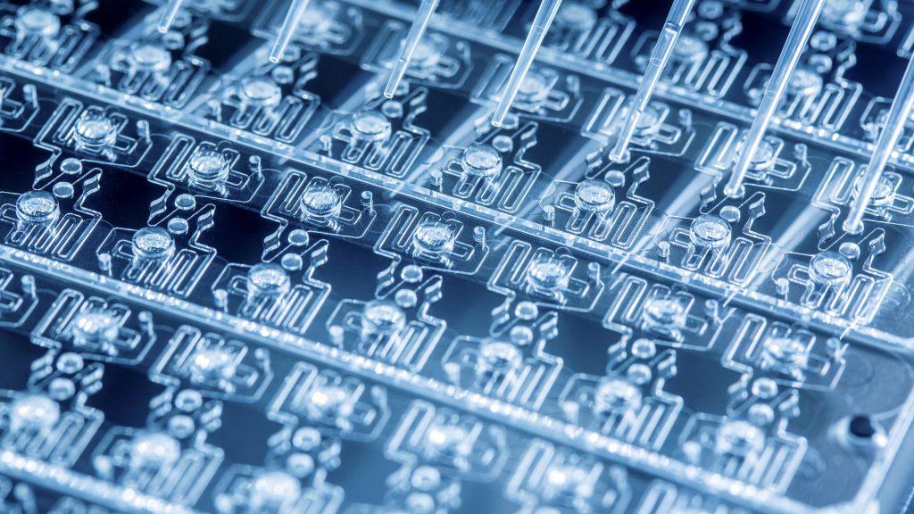 Mayo Clinic, en colaboración con Helix, hará secuenciación en cien mil participantes para crear base de datos genómicos que mejoren la atención médica y la investigación