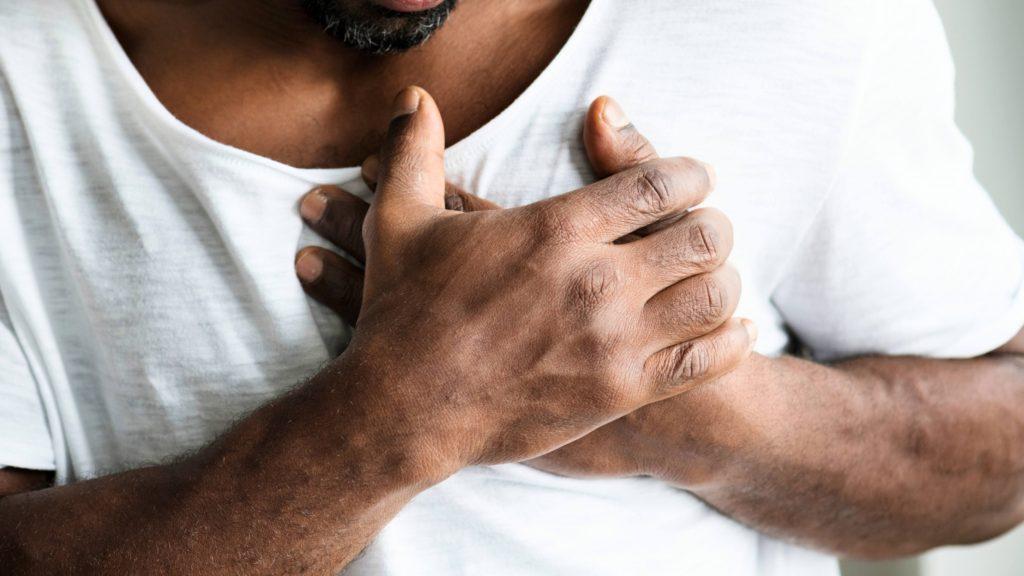 Mayo Clinic brinda guía para el tratamiento de pacientes con COVID-19 y signos de ataque cardíaco agudo