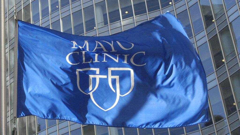 6 Mayo Clinic hospitals receive 'A' grades for patient safety