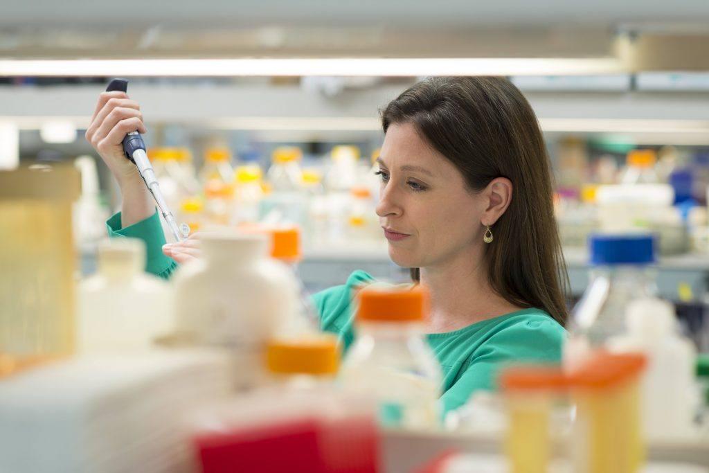 Los investigadores de Mayo Clinic y sus colaboradores descubren que proteína sanguínea informa sobre pronóstico y recuperación de un accidente cerebrovascular