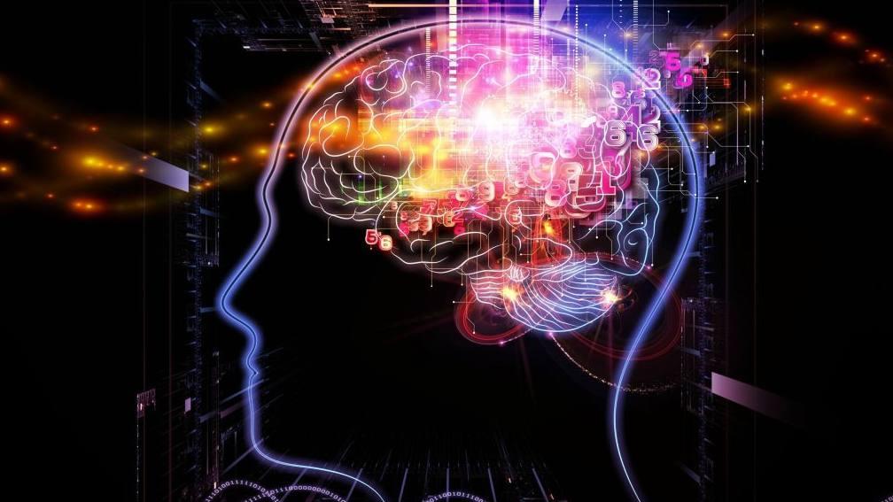 Mitochondria vs. Alzheimer's