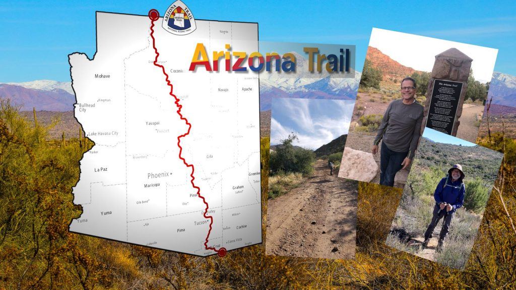 This image has an empty alt attribute; its file name is Arizona-Trail-Map-1-1024x576.jpg