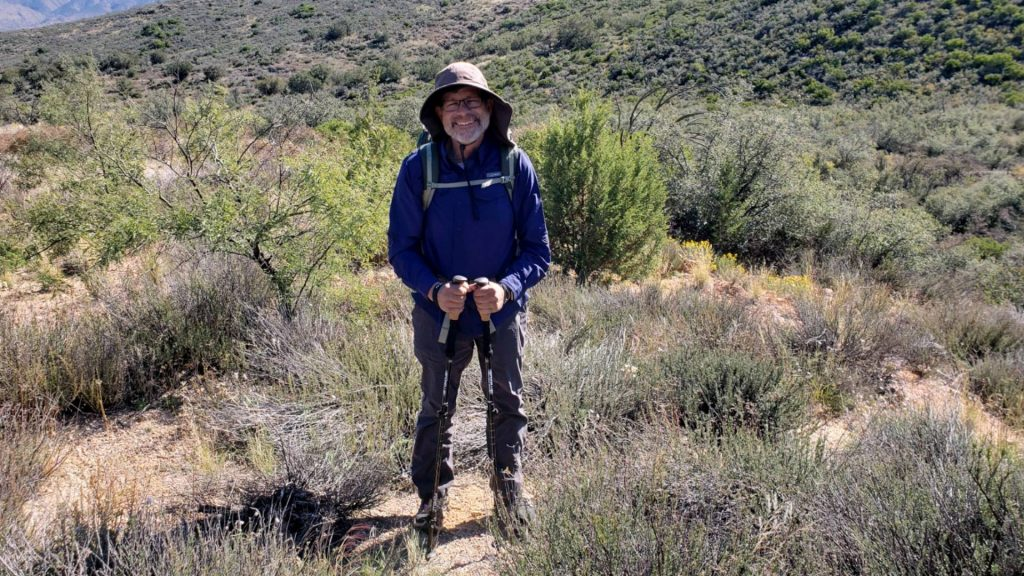 This image has an empty alt attribute; its file name is Hiker-1-1-1024x576.jpg