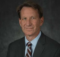 Social Media Event with Dr. Sharpless Jan. 25