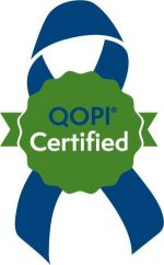 QOPI Recertified!